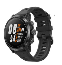 Coros Apex Pro Premium Multisport GPS Watch - Black