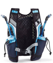 Ultimate Performance Arrow 3 Race Vest With 2 Flasks