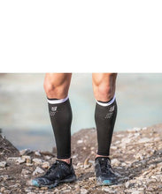 Compressport R2V2 Calf Sleeves