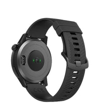 Coros Apex Premium Multisport GPS Watch - Black/Grey - 46MM