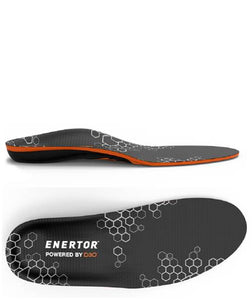 Enertor Performance Full Length Insole