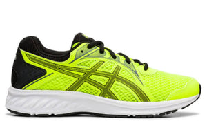 KIDS ASICS JOLT 2 GS