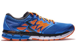 MENS 361 STRATA 2 RUNNING SHOES - SS18