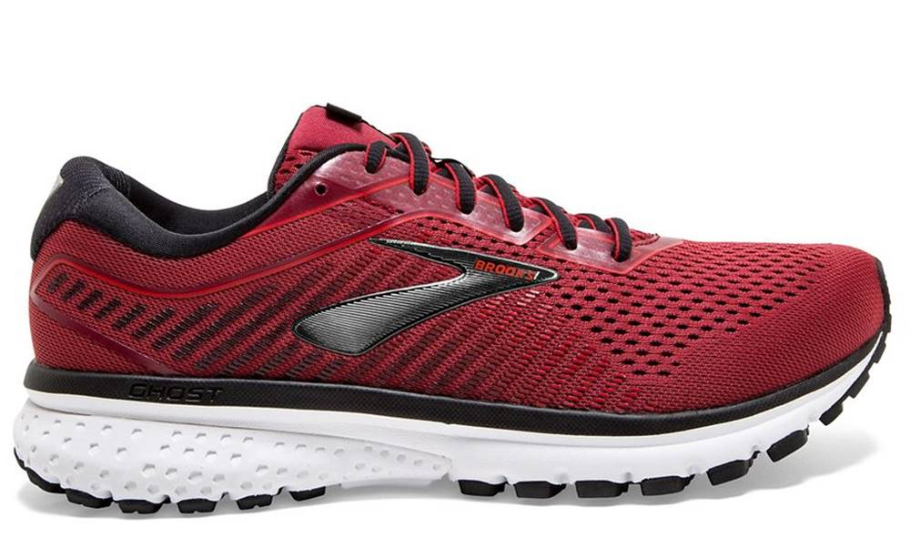 Men's Brooks Ghost 12
