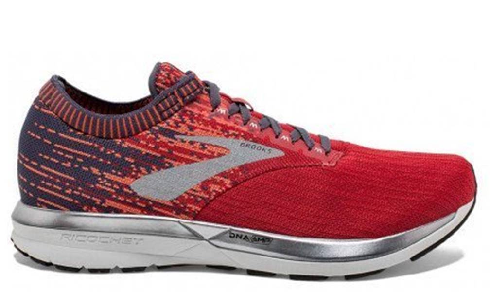 Men's Brooks Ricochet