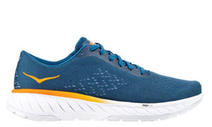Men's Hoka Cavu 2