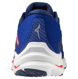 Mens Mizuno Wave Rider 24