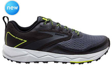 Men's Brooks Divide 2