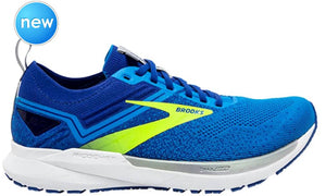 Men's Brooks Ricochet 3