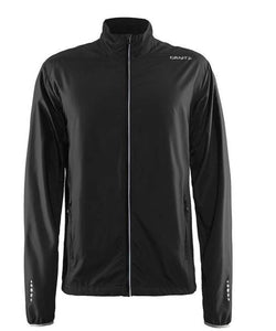 Men's Craft Mind Block Running Jacket