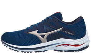 Men's Mizuno Wave Inspire 17