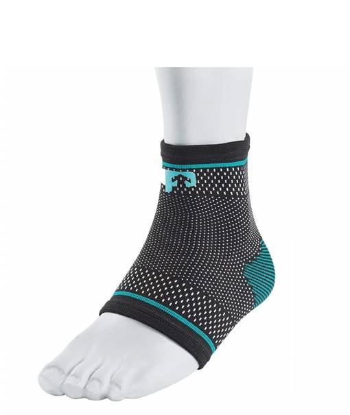 Ultimate Performance Ankle Support
