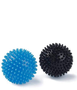 Ultimate Performance Massage Balls 2 Pack