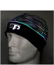 Ultimate Performance Ultra Reflective Runners Hat