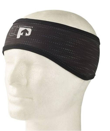 Ultimate Performance Ultra Reflective Ear Warmer