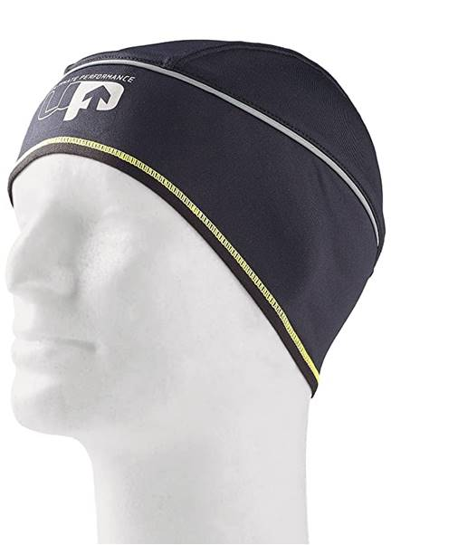 Ultimate Performance Runner's Hat