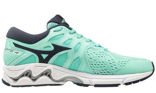 WOMENS MIZUNO WAVE EQUATE 4