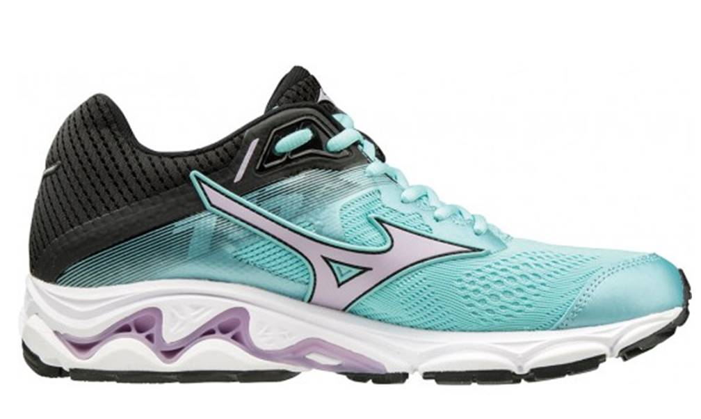 Women's Mizuno Wave Inspire 15