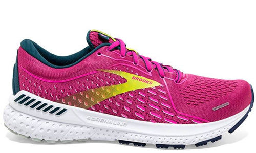 Women's Brooks Adrenaline GTS 21