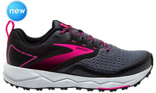 Women's Brooks Divide 2