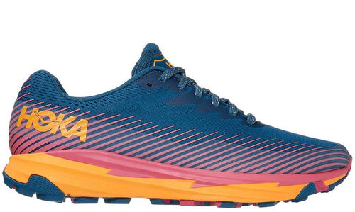 Women's Hoka Torrent 2 Trail Shoe