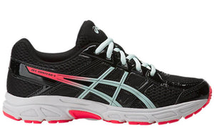Kids Asics Gel Contend 4 GS