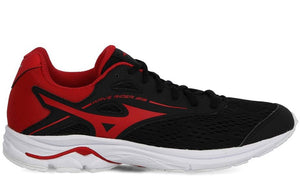 Kids Mizuno Wave Rider 23