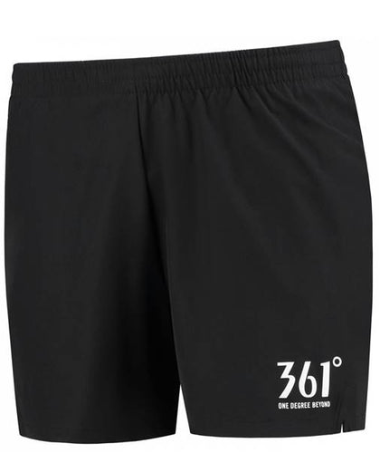 Men's 361 Race Short