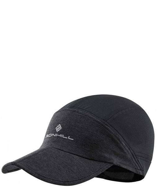 Ronhill Split Air Lite Cap