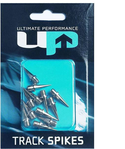 Ultimate Performance Track Spikes
