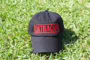 Catracho Dad Hat