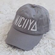 Nicoya Dad Hat
