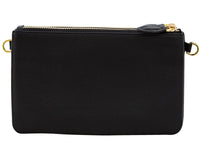 trio-bag-black
