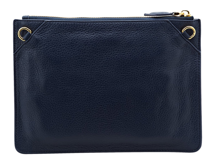 xl-bag-navy