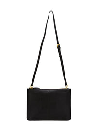 xl-bag-black
