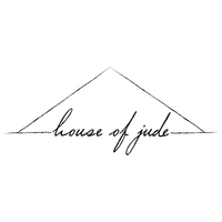 House of Jude