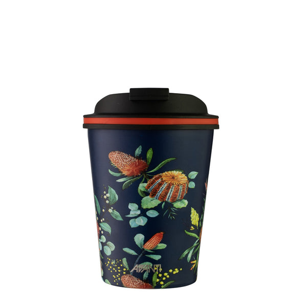 Avanti Go Cup - Natives Navy