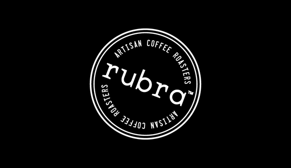 Gift Card - Rubra Coffee