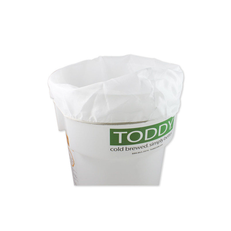 Toddy Commercial Strainer - Rubra Coffee