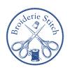 Broiderie Stitch