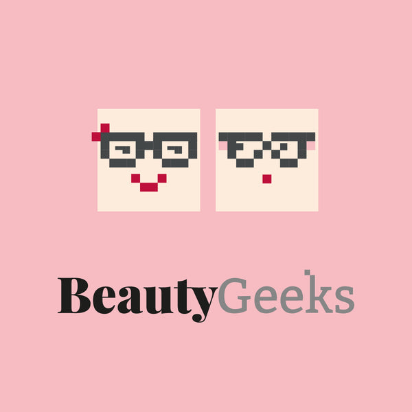 Beauty Geeks