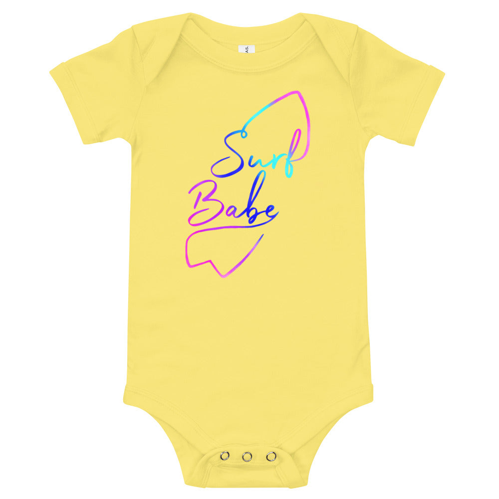 My Parents are Exhausted Baby Bodysuit Romper