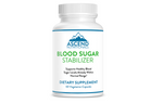 AN - Blood Sugar Stabilizer Online