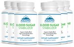 Blood Sugar Stabilizer