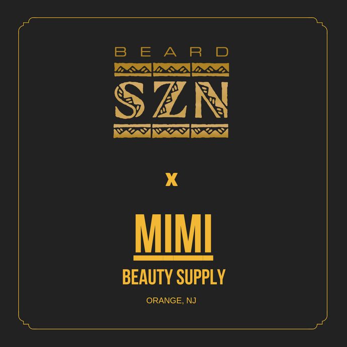 Store Announcement | Mimi Beauty Supply