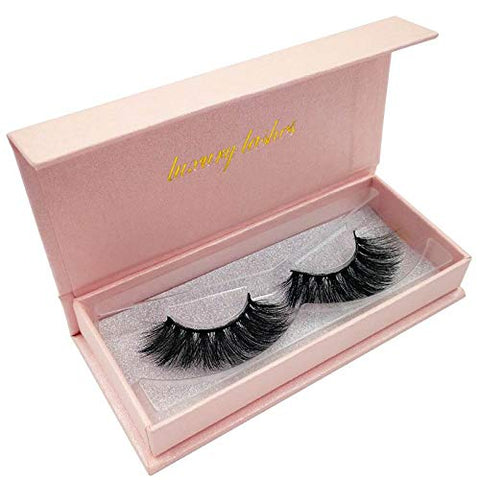 Natural False Eyelashes 3D Mink Lashes Volume Soft Lashes Long Eyelash Extension Fake Mink Eyelashes Cilios Maquiagem 60