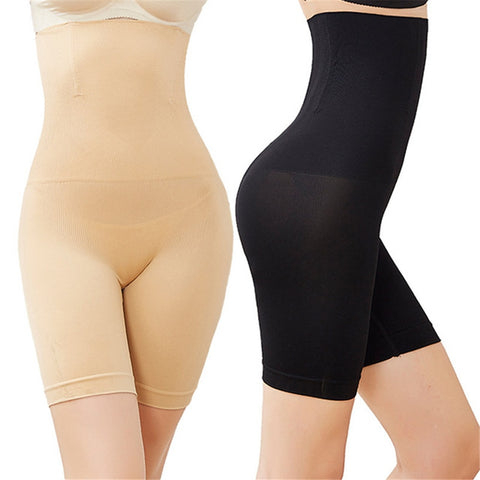 women shapewears