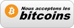 paiement bitcoin poupee doll france
