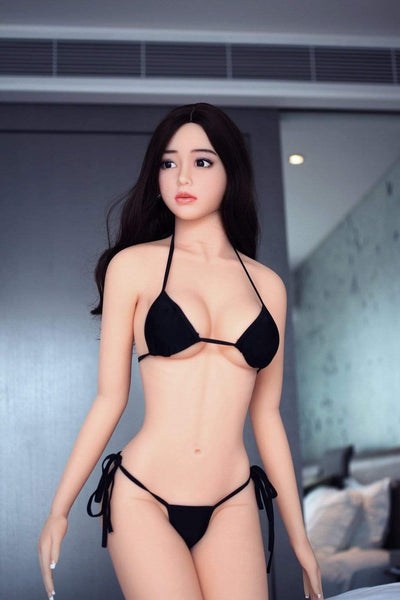 Sexdoll JyDoll - Julie - jeune surfeuse de 1m68 - Poupee Doll France