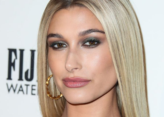 New York Fashion Week 2019 : Justin's fiancée Hailey ultra-hot!